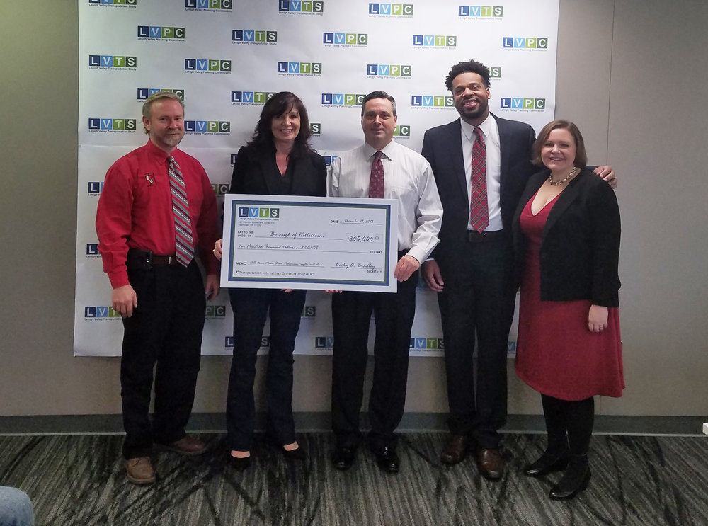 Check Presentation - Hellertown TASAP.jpg