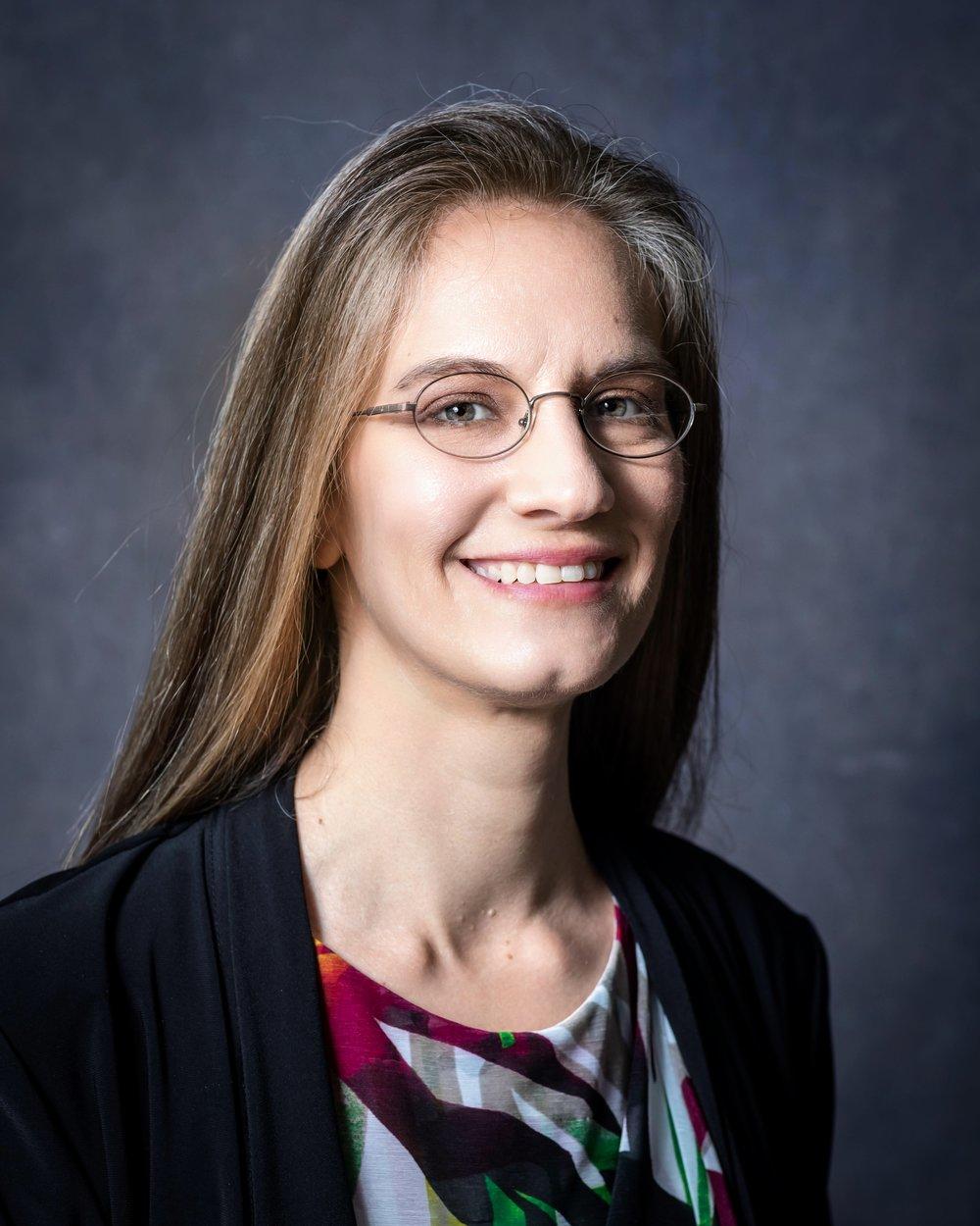 Senior Environmental Scientist, Environmental Consulting