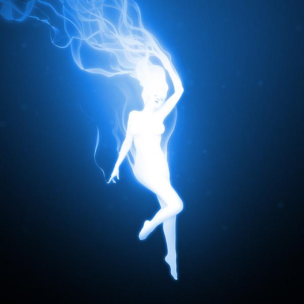 Light & Magic