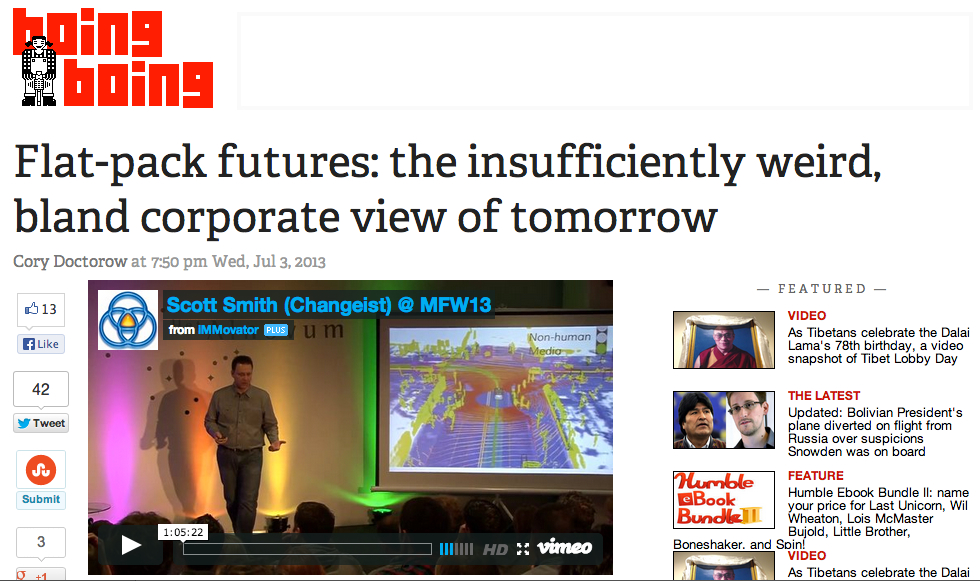 Flat-pack_futures__the_insufficiently_weird__bland_corporate_view_of_tomorrow_-_Boing_Boing_and_Inbox_—_Gmail__28679_messages_.jpeg