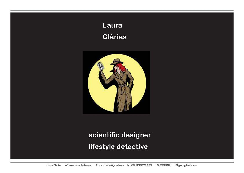 Laura Clèries-IED-Inno&FutThin-presentation and project_Page_02.jpg