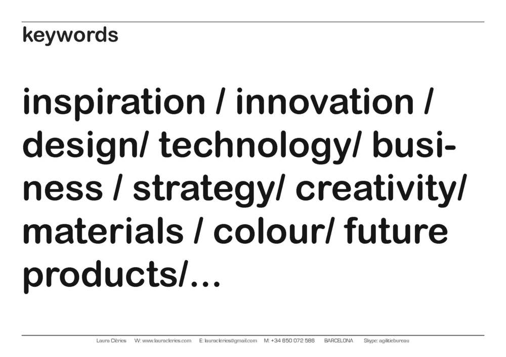 Laura Clèries-IED-Inno&FutThin-presentation and project_Page_05.jpg