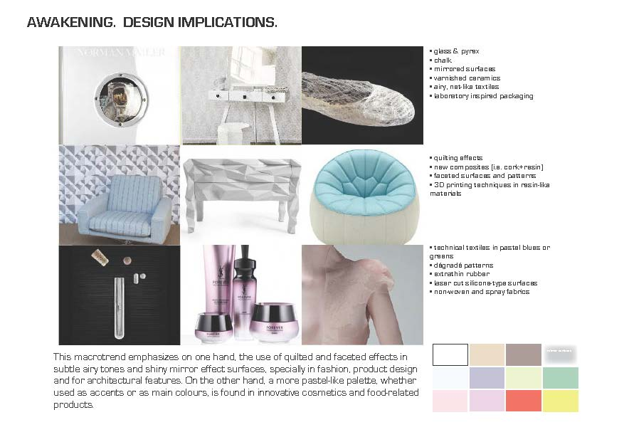 Laura Clèries-IED-Inno&FutThin-presentation and project_Page_13.jpg