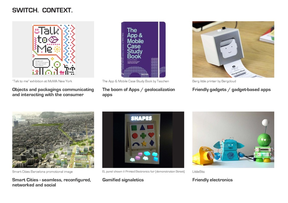 Laura Clèries-IED-Inno&FutThin-presentation and project_Page_16.jpg