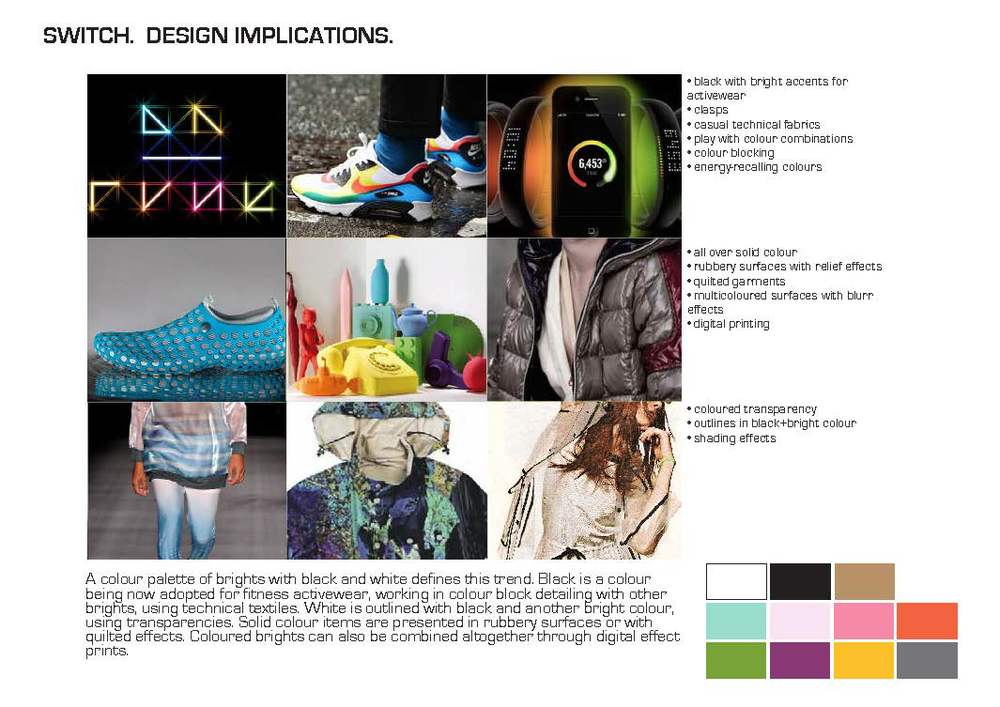 Laura Clèries-IED-Inno&FutThin-presentation and project_Page_18.jpg