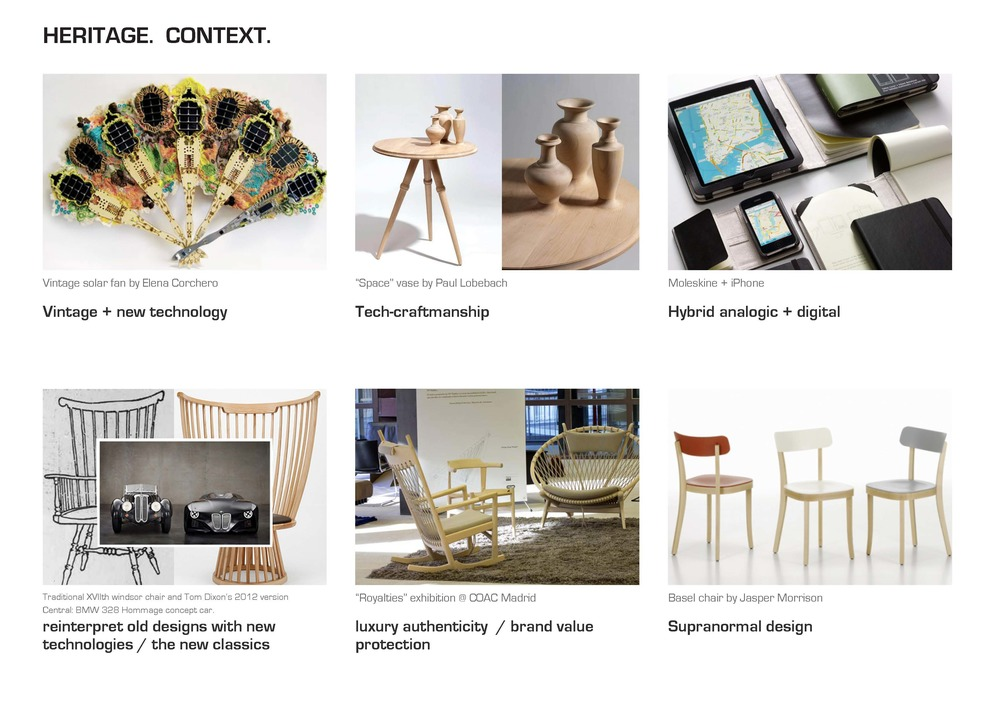 Laura Clèries-IED-Inno&FutThin-presentation and project_Page_21.jpg