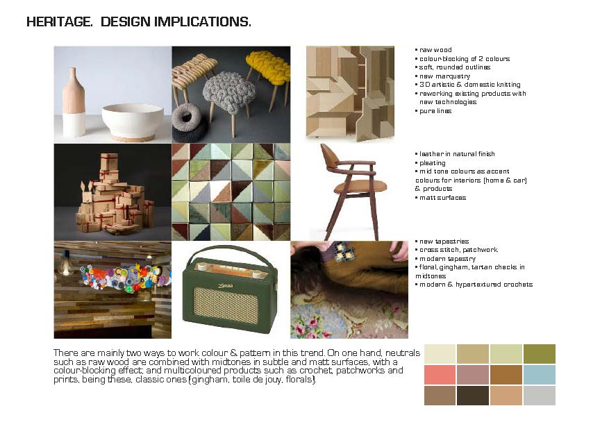 Laura Clèries-IED-Inno&FutThin-presentation and project_Page_23.jpg