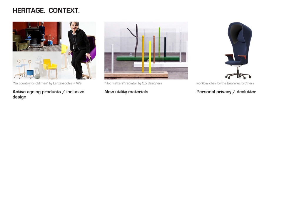 Laura Clèries-IED-Inno&FutThin-presentation and project_Page_22.jpg