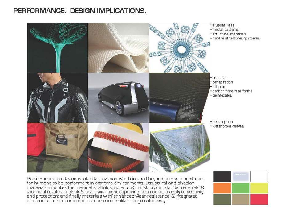 Laura Clèries-IED-Inno&FutThin-presentation and project_Page_27.jpg