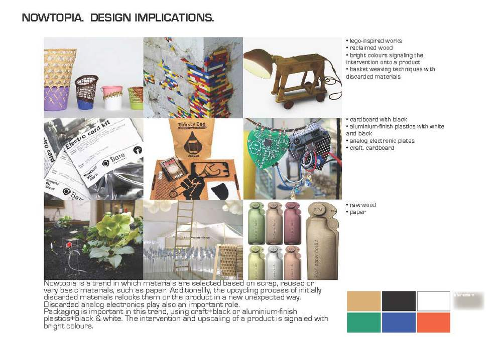 Laura Clèries-IED-Inno&FutThin-presentation and project_Page_32.jpg