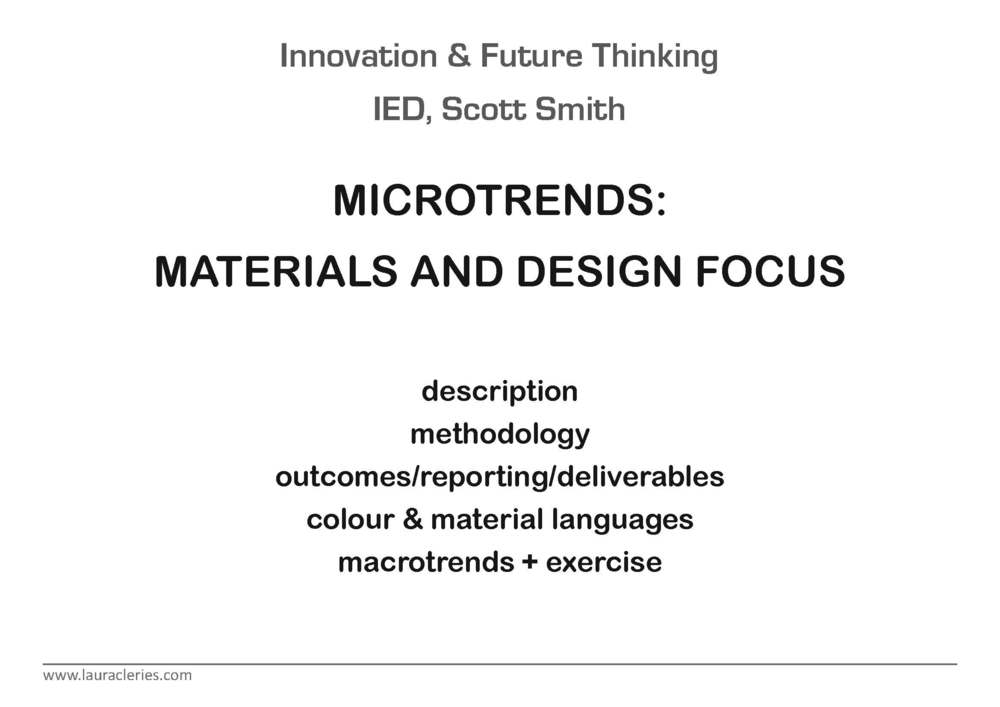 Laura Clèries-IED Inno&FutThi-Microtrends materials and design focus_Page_01.jpg