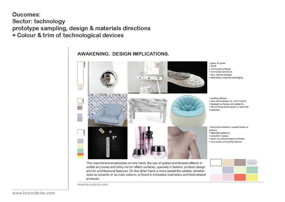 Laura Clèries-IED Inno&FutThi-Microtrends materials and design focus_Page_19.jpg