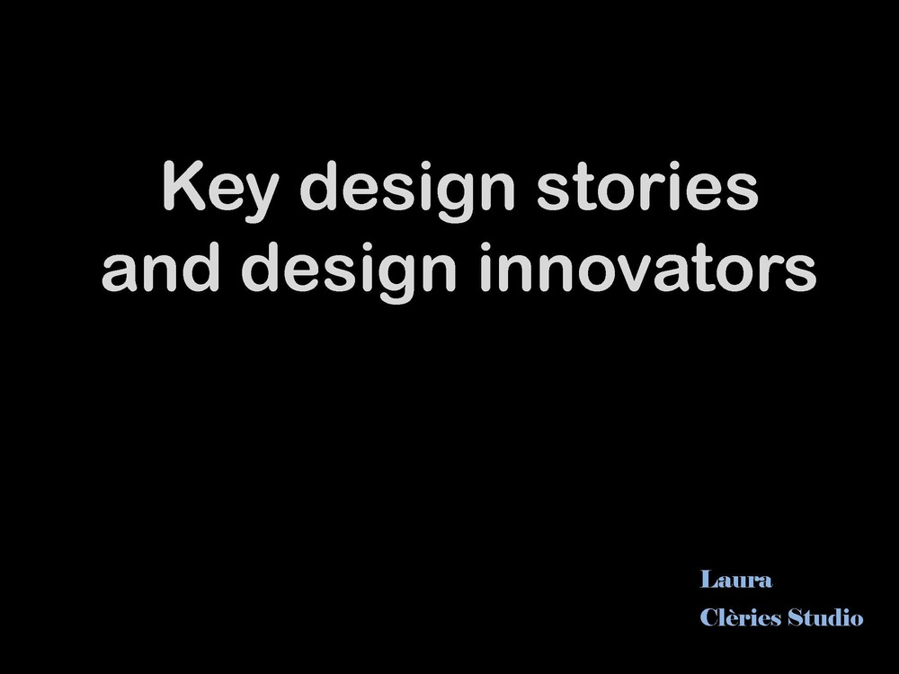 LauraClèries_IED-Inno&FutThi-Key design clues & innovators_Page_01.jpg