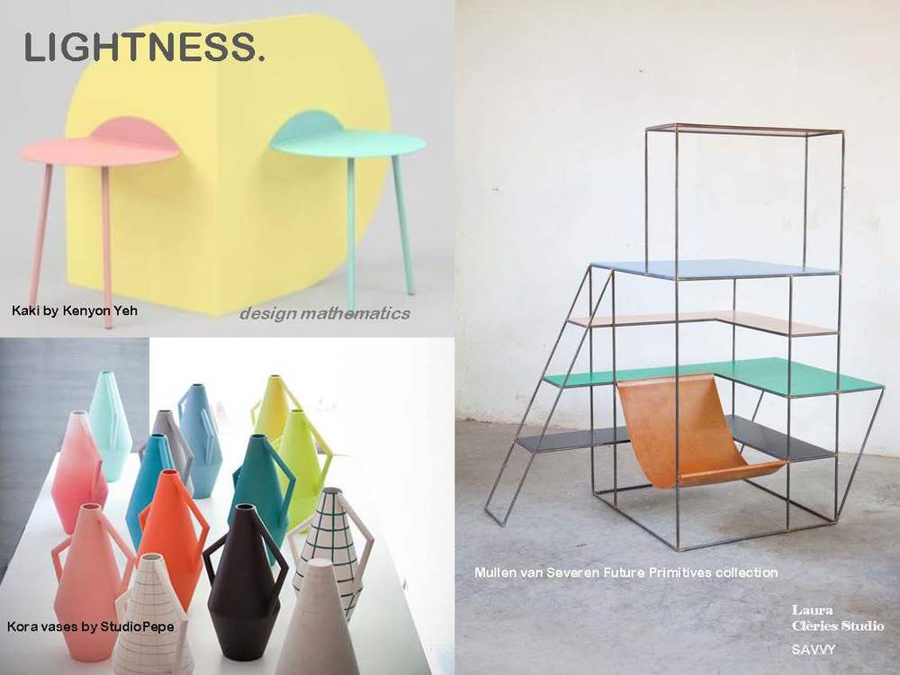 LauraClèries_IED-Inno&FutThi-Key design clues & innovators_Page_08.jpg