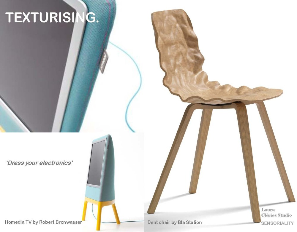 LauraClèries_IED-Inno&FutThi-Key design clues & innovators_Page_20.jpg