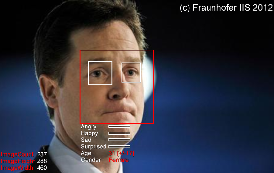 British Deputy PM Nick Clegg looking algorithmically sad. Image: Dan Williams. http://nickclegglookingalgosad.tumblr.com/