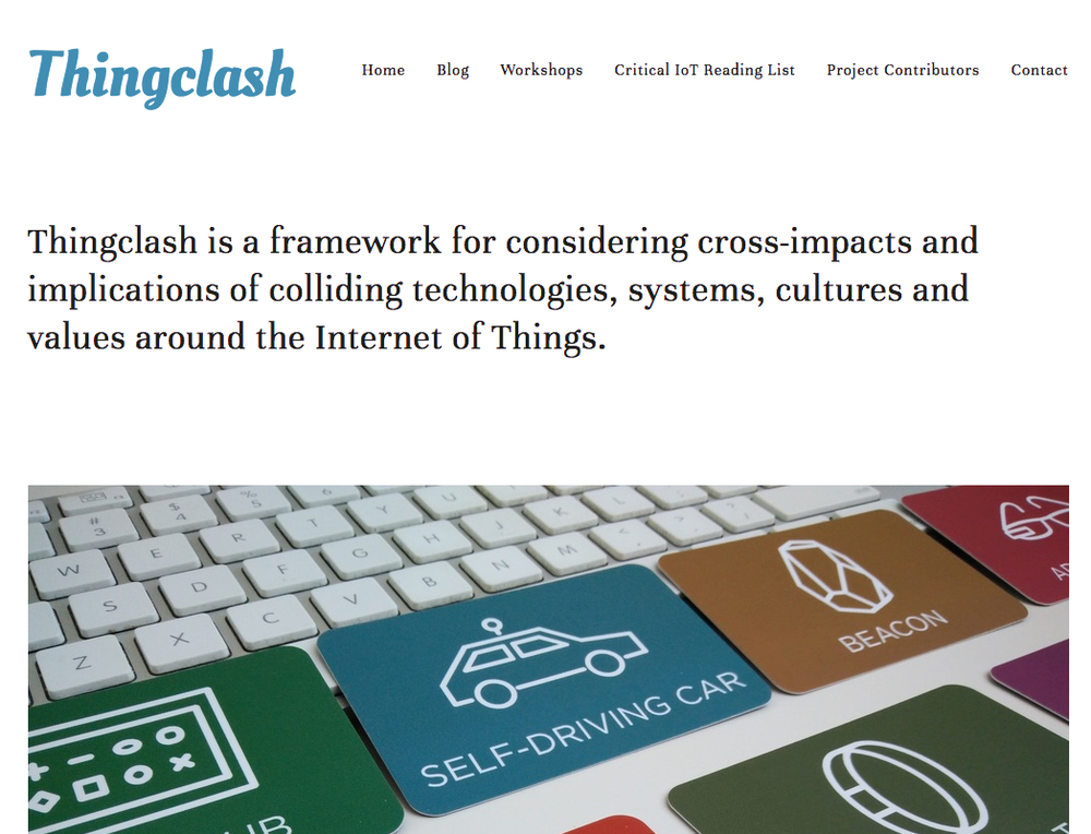 Thingclash.png