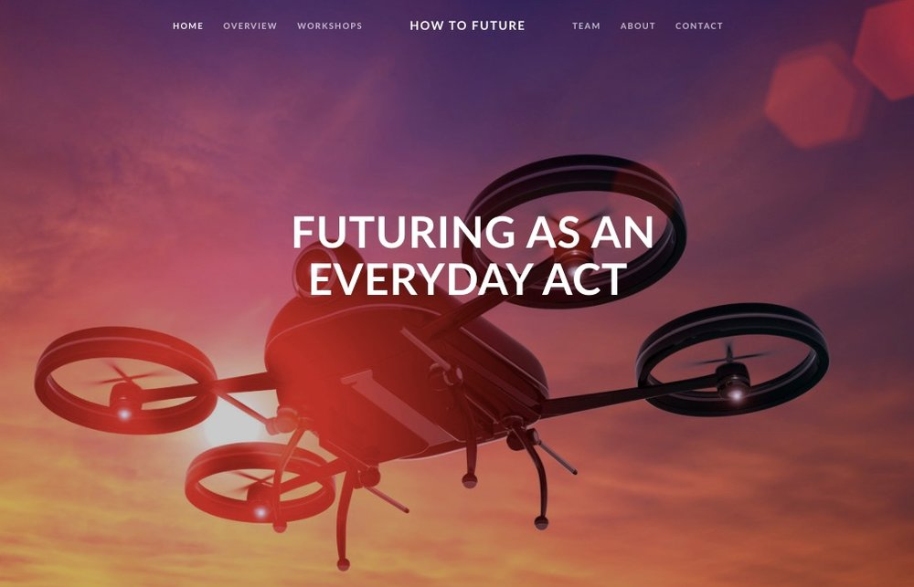 How_To_Future.jpg