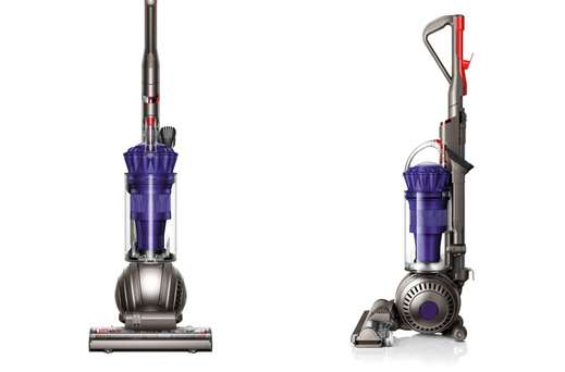 The Glorious Dyson DC41 Animal