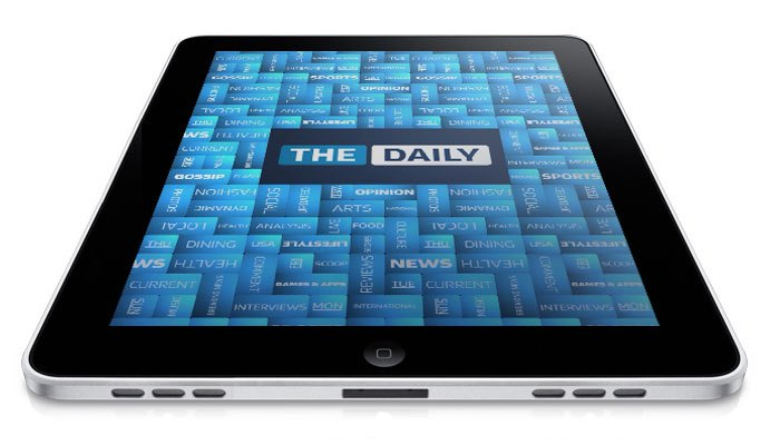 ipad-the-daily.jpeg