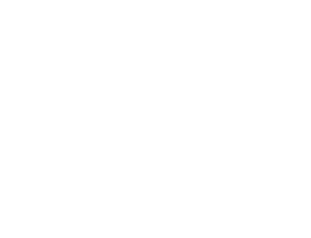Mike McHargue