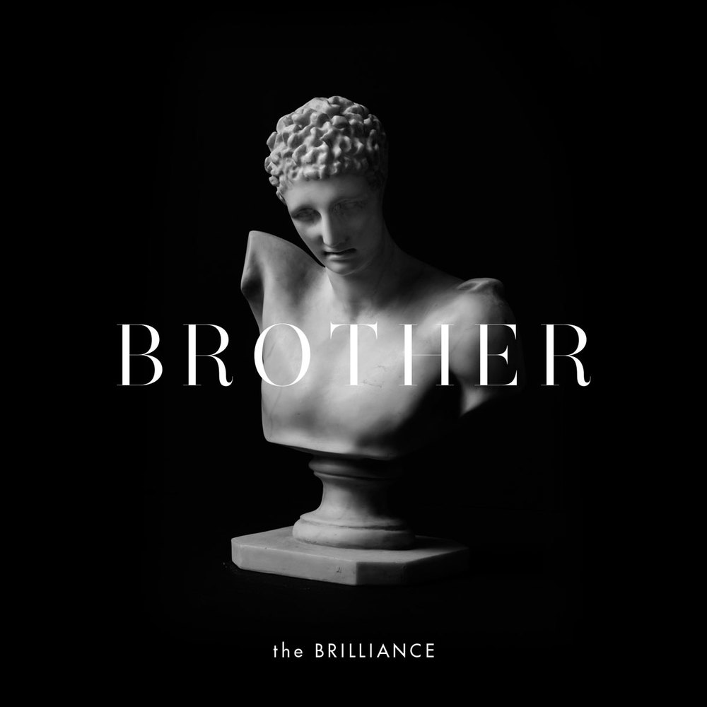 brother-the-brilliance-cover.jpg