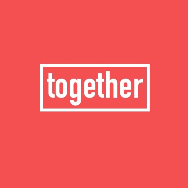 Connect with other people in your city who listen to Ask Science Mike in out Together groups on Facebook.
