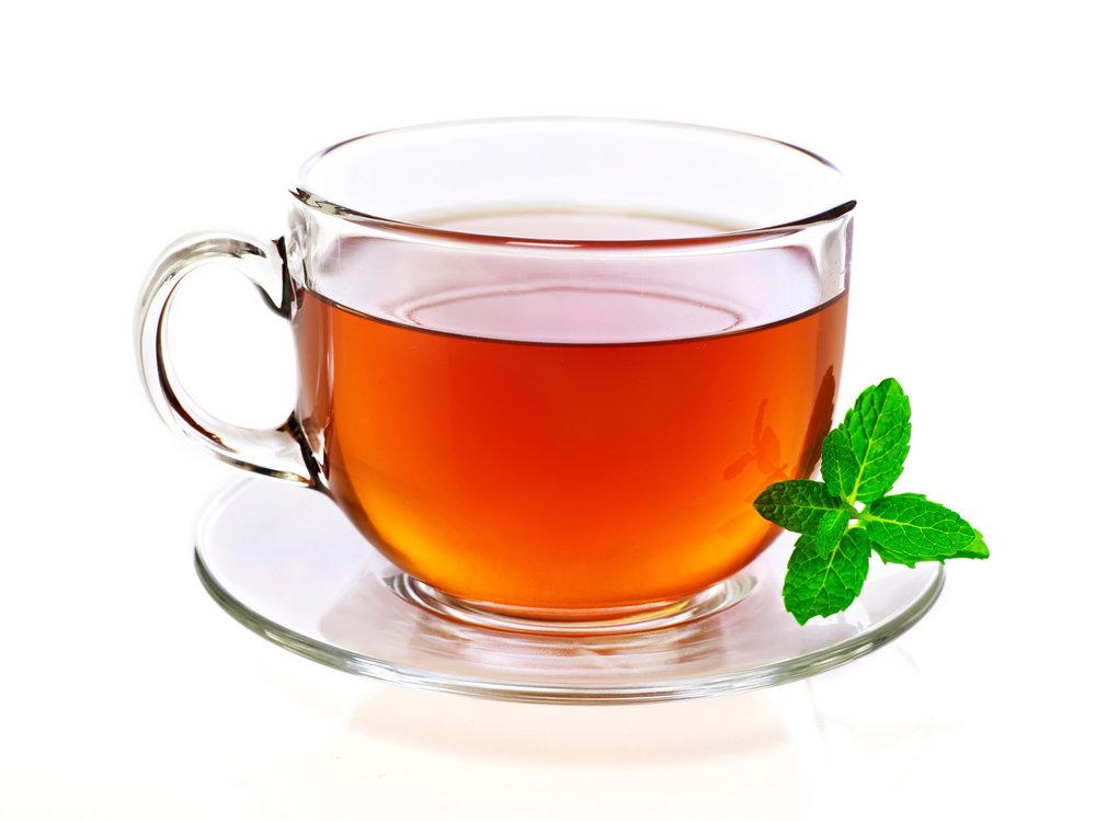 Tea[1].jpg