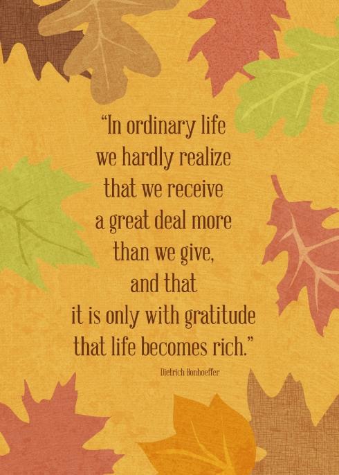 gratitudelifeisrich-01.jpg