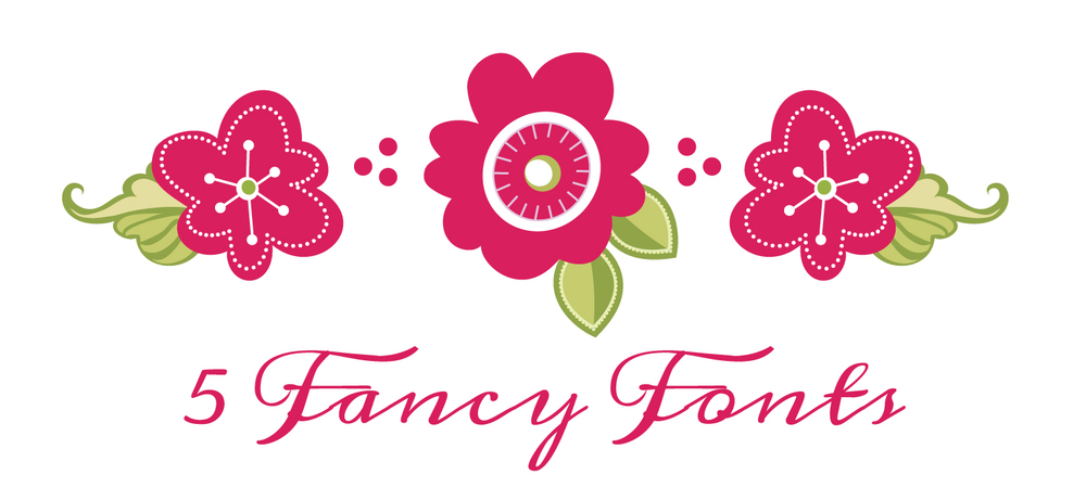 fancyfonts-01.jpg