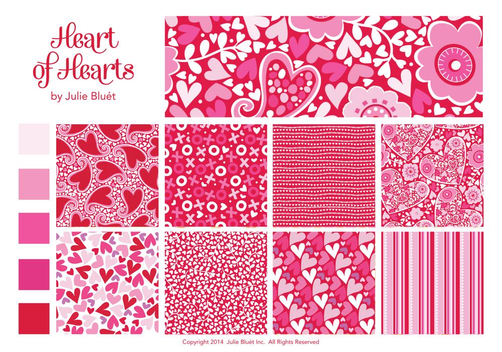 heartofhearts1a-01.jpg