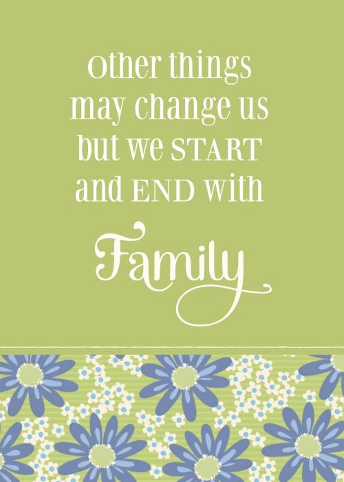 familyquote-01.jpg