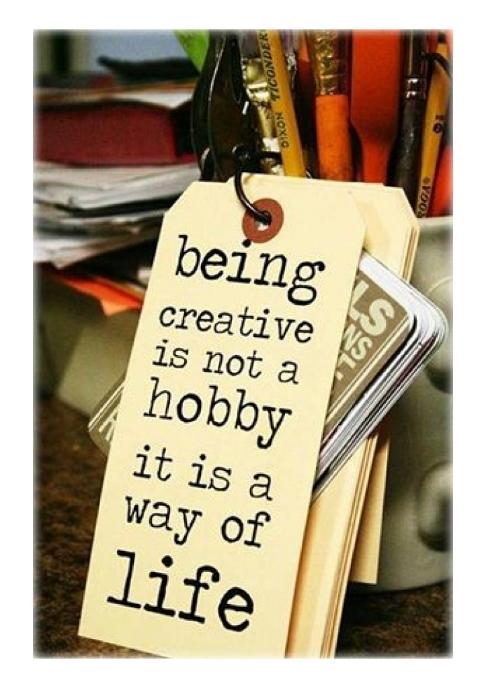 being_creative.jpg