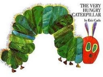 Eric_Carle_Caterpillar.jpg