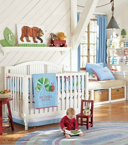 caterpillar_kids_room.jpg