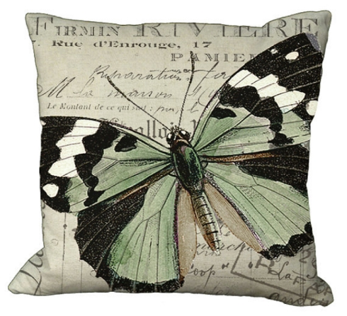 butterfly_pillow.jpg