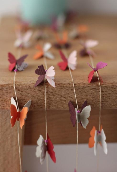 butterfly_garland.jpg