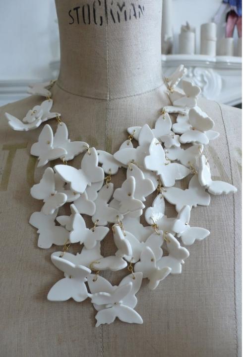 butterfly_ceramics.jpg