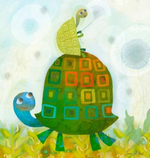 turtle_wishes.jpg