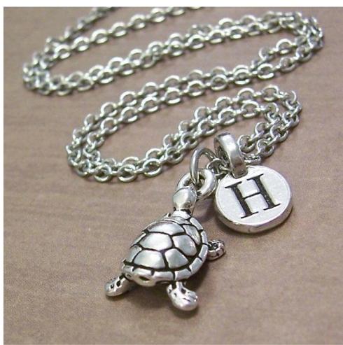 turtle_charm.jpg