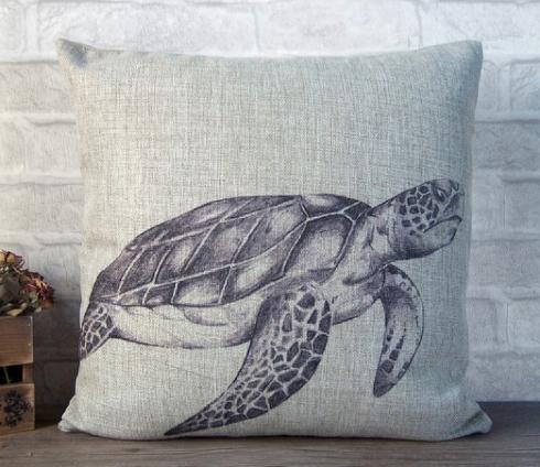 turtle_pillow.jpg