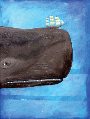 whales-05.jpg