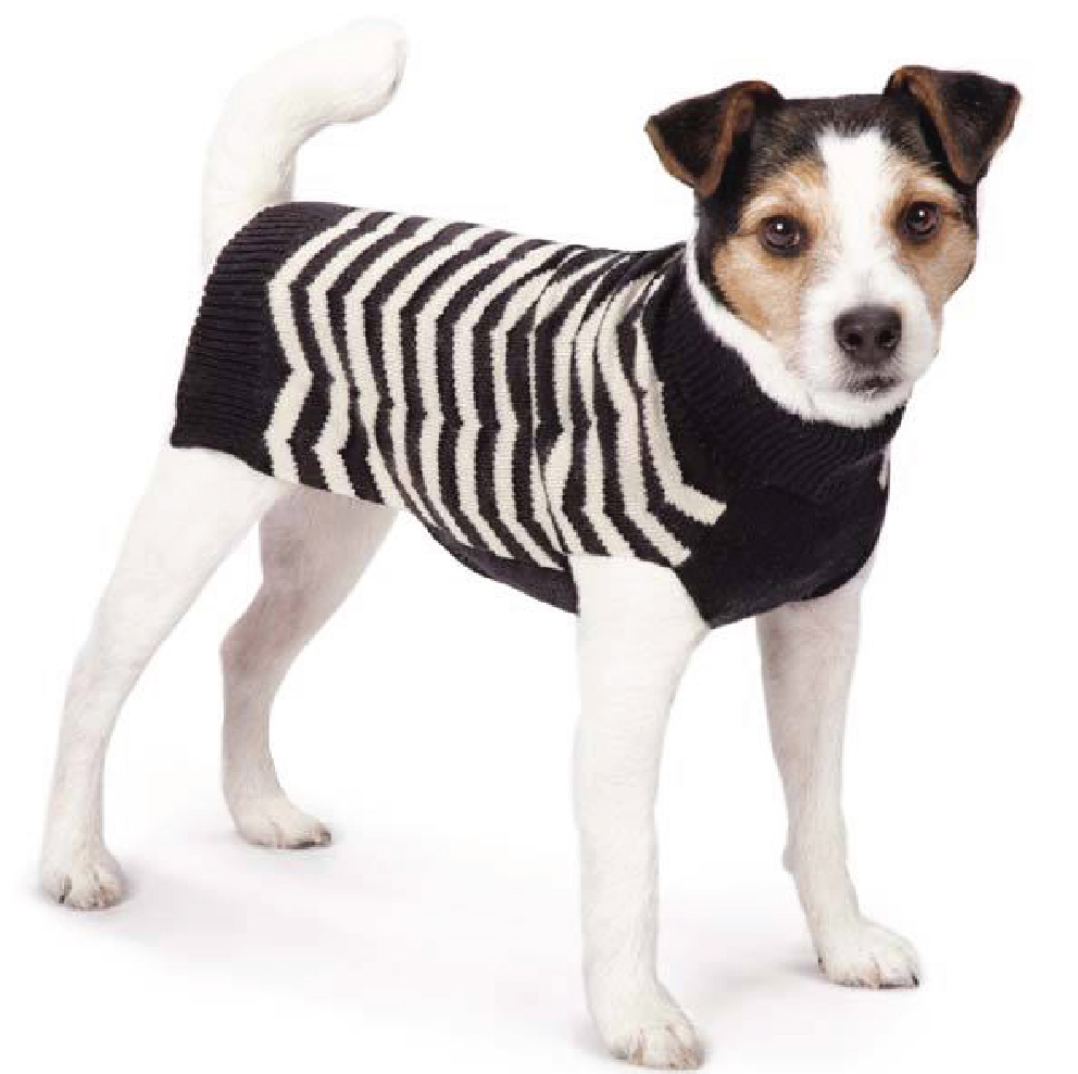 Dog Sweater from New York Dog Shop