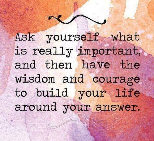 From www.livelifehappy.com