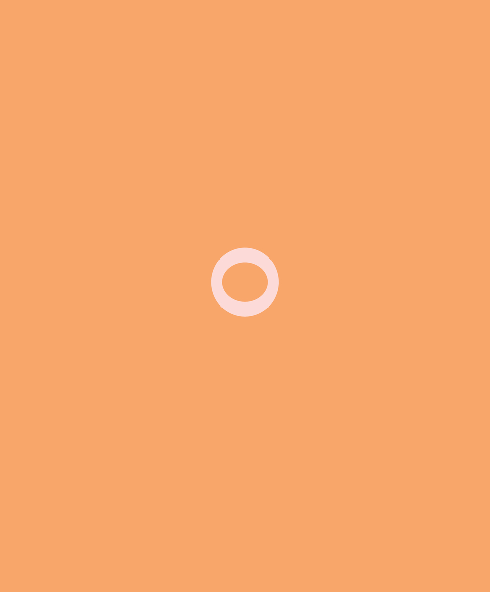 Simple Circle Symbol