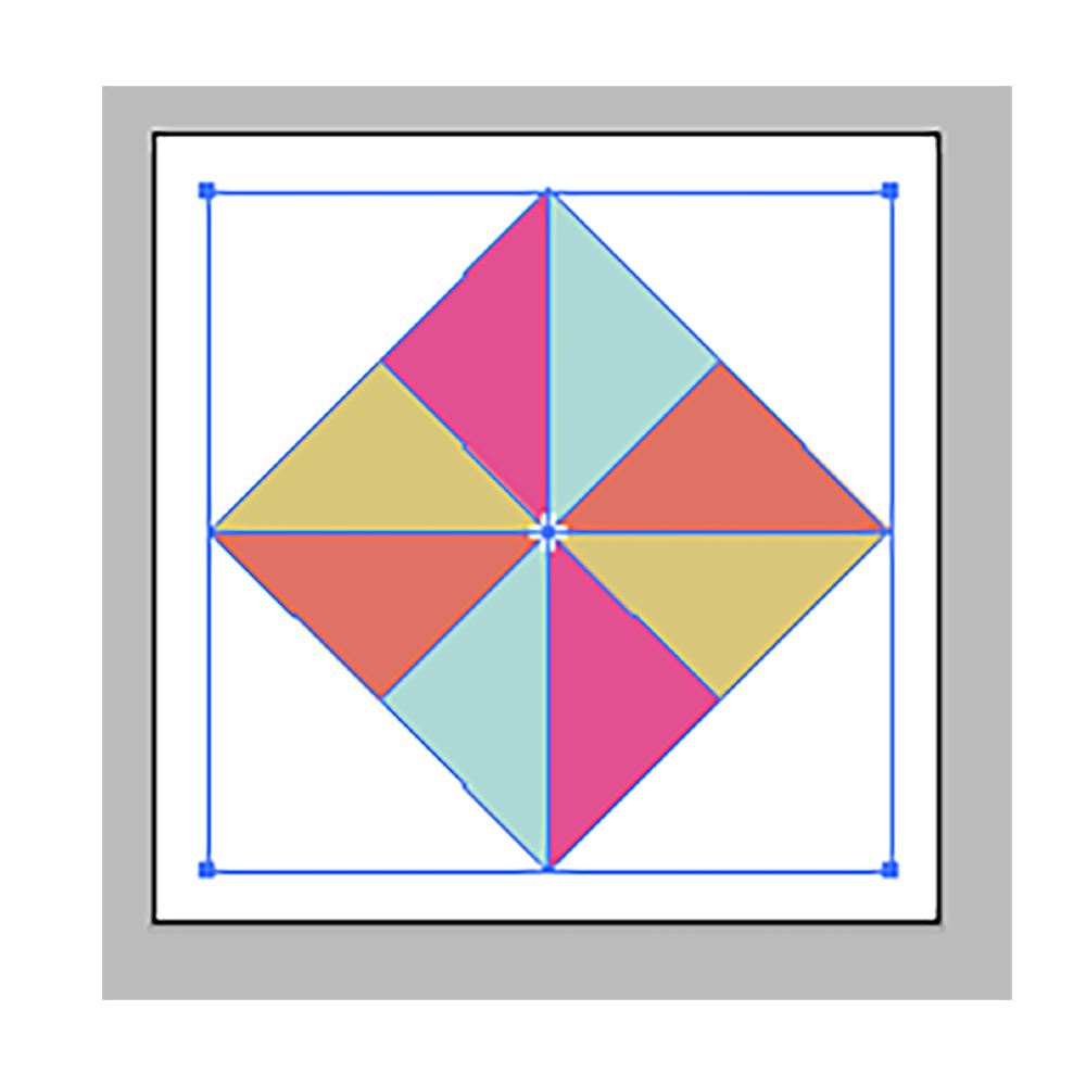 Create Symbol