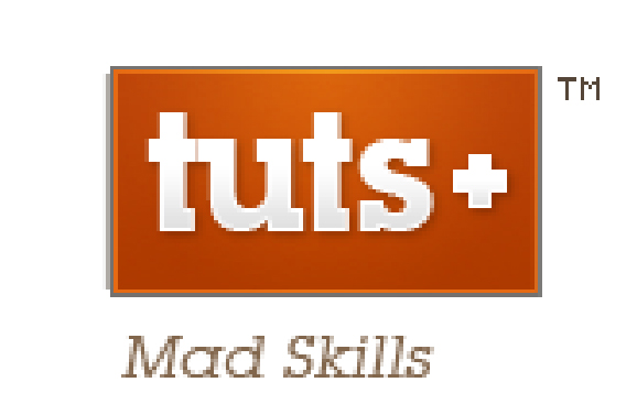 Tuts Plus Logo
