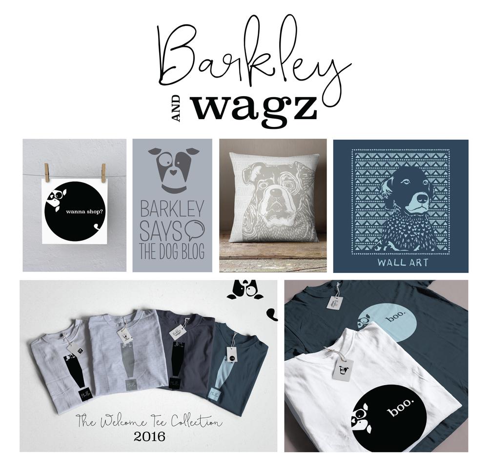 Barkley & Wagz