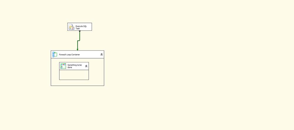 SimpleSeries_SQLTask_ForEachLoop_Main.png