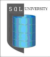 SQLU_Tag.png